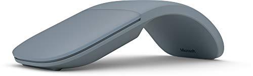 Microsoft Surface Arc Mouse Eisblau