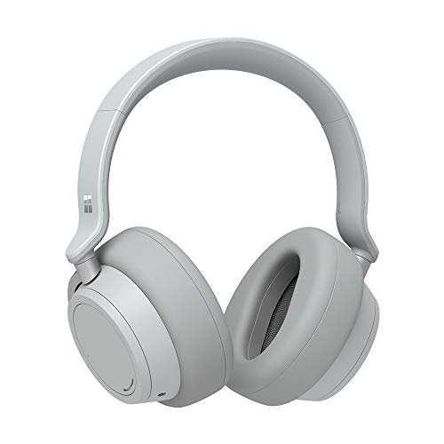 Microsoft Surface Headphones*