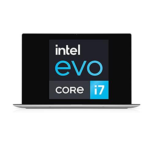Dell XPS 13 9310 Evo, 13.4 Zoll UHD+, Intel Core i7-1185G7, 16GB RAM, 512GB SSD, Win10 Home*