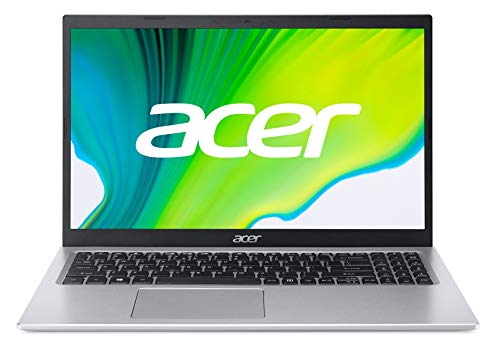 Acer Aspire 5 - Multimedia Laptop