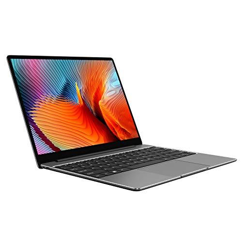 CHUWI CoreBook X Laptop - 14 Zoll
