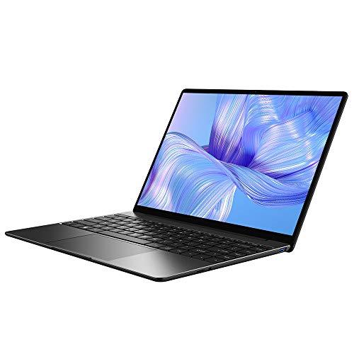 Chuwi GemiBook Pro - 14 Zoll