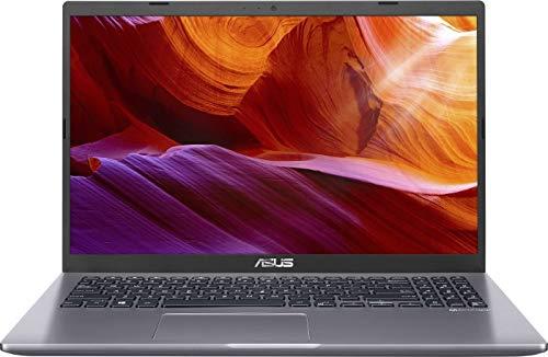 ASUS (15,6 Zoll Full-HD) Gaming Notebook (AMD Ryzen™ 5 3500U 8-Thread CPU, 3.7 GHz, 20 GB DDR4, 512 GB SSD, Radeon™ Vega 8, HDMI, BT, USB 3.0, WLAN, Windows 10 Prof. 64, MS Office) #6750