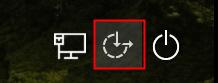 Passwort vergessen Windows - Erleichterte Bedienung.