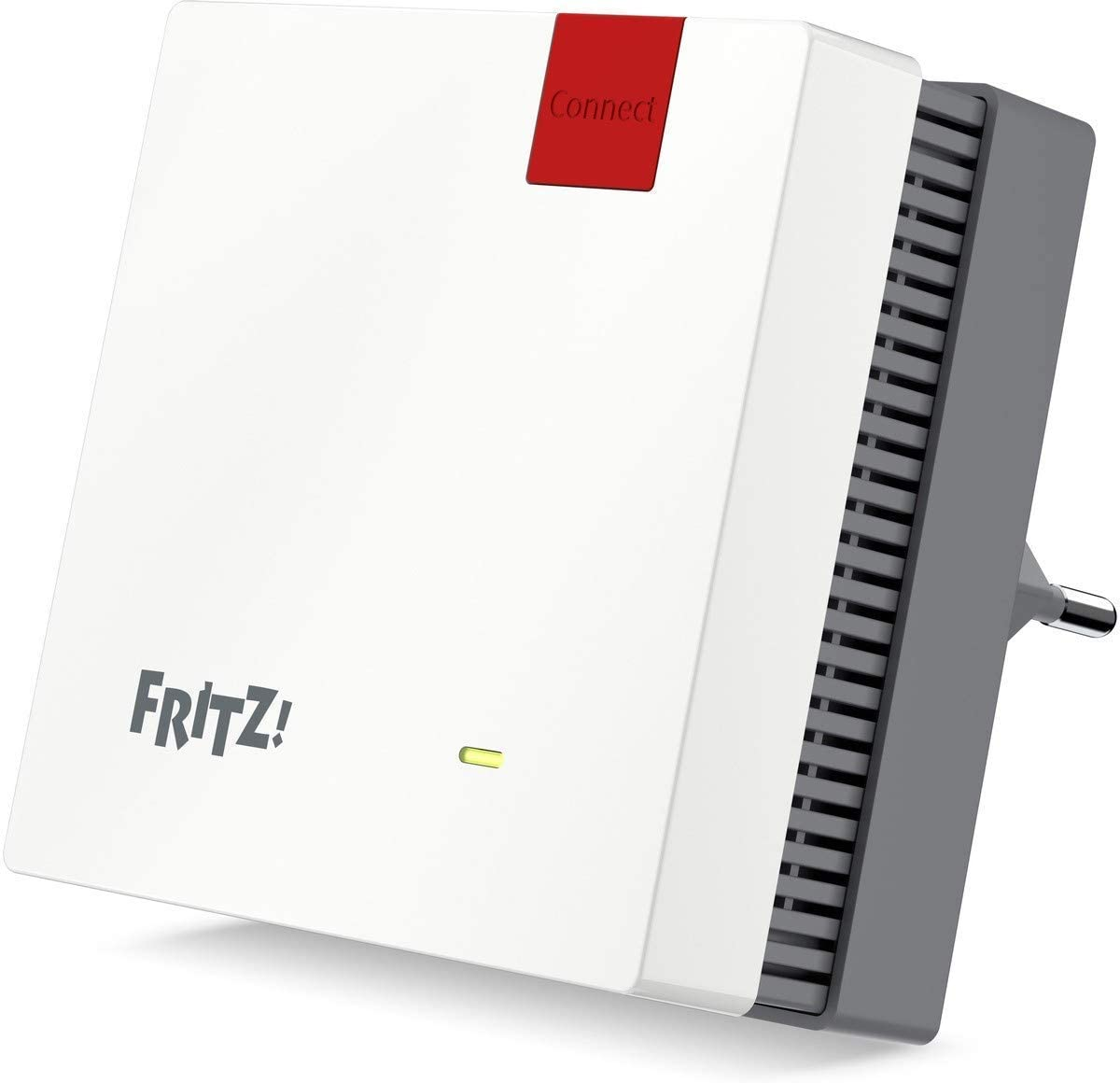Fritz WLAN Mesh Repeater 1200